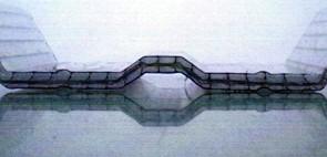 InncoGlass Celular Grecado52