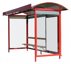 InncoGlass-policarbonato-compacto21