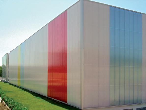 innco products inncoglass pf paneles de policarbonato