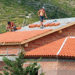 Roof-impermeable-transpirable2