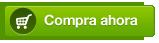 Compra Online PRODEX